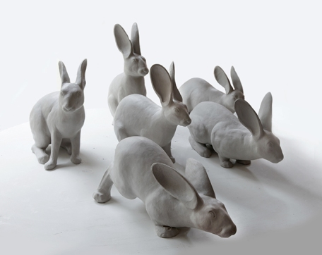 New-world-order-rabbits-685w