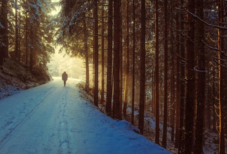 winter-1936638_1920 (1).jpg